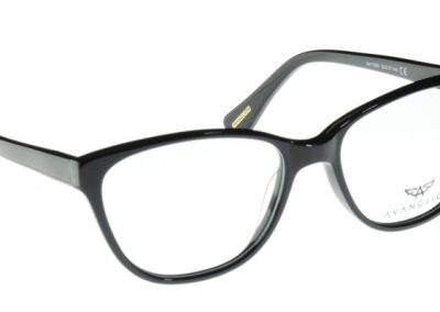 Optika_Plus-DSCF2205