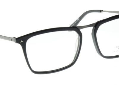 Optika_Plus-DSCF2206