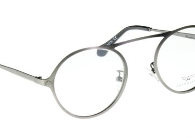 Optika_Plus-DSCF2208