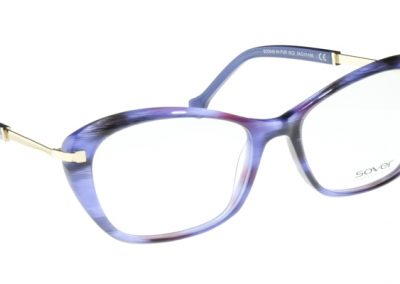 Optika_Plus-DSCF2213