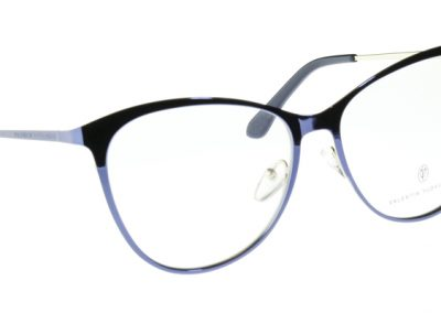 Optika_Plus-DSCF2215