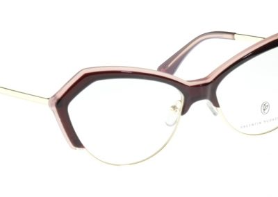 Optika_Plus-DSCF2217