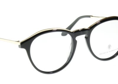 Optika_Plus-DSCF2218