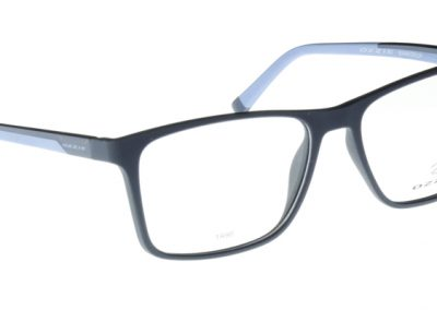 Optika_Plus-DSCF2222