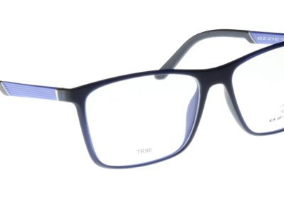 Optika_Plus-DSCF2223
