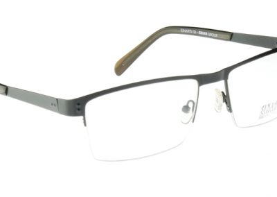 Optika_Plus-DSCF2225