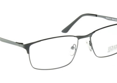 Optika_Plus-DSCF2226