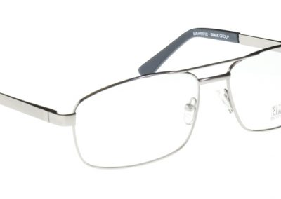 Optika_Plus-DSCF2228