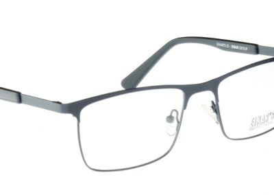 Optika_Plus-DSCF2229